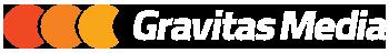 Gravitas Media